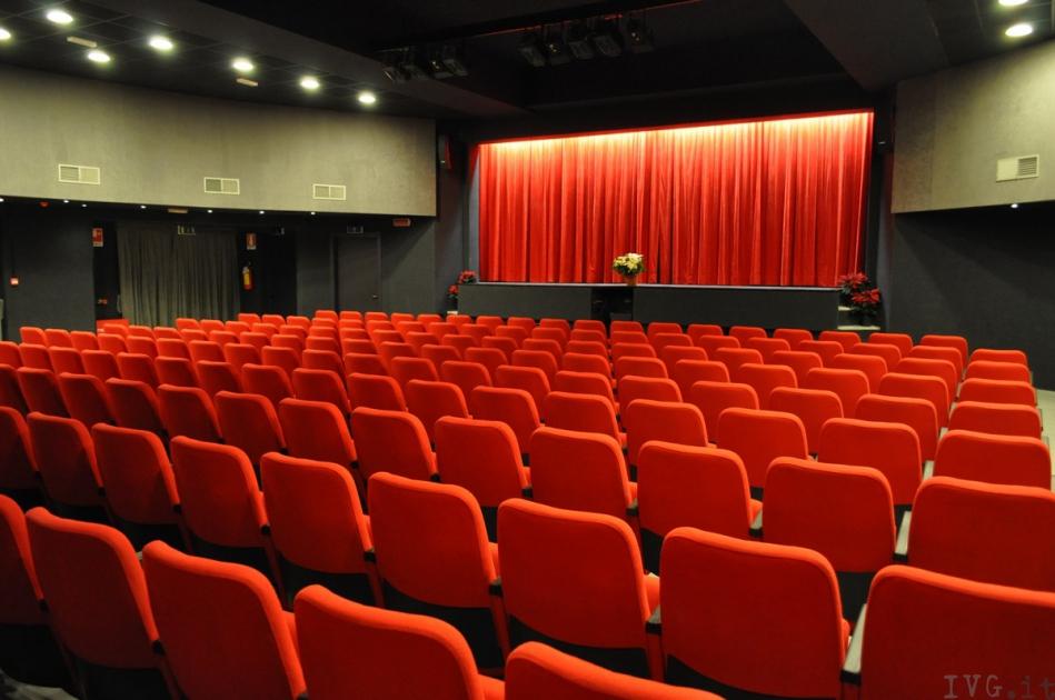 normal_Cinema_Don_Bosco_Varazze